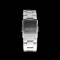 Seiko - Spirit Automatic