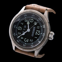 Seiya-Japan Navy Aviator Chronometer