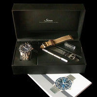 Sinn - 104 Limited Edition