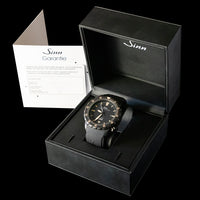 Sinn - U212  Limited Edition
