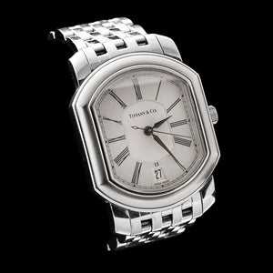 Tiffany & Co - D470422