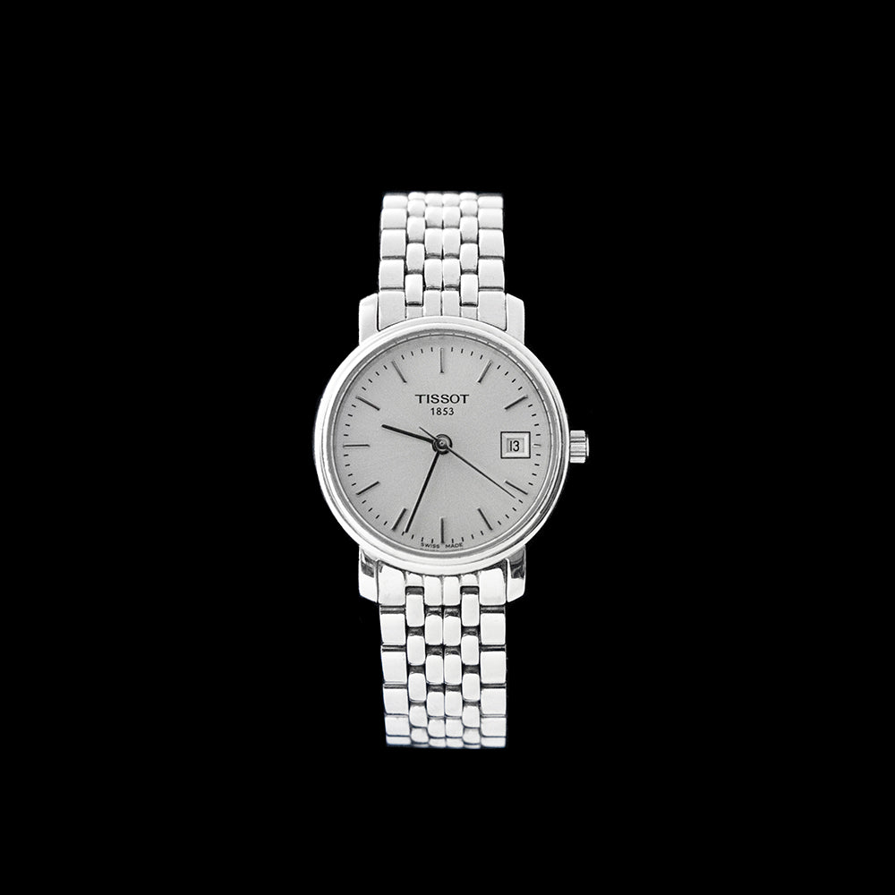 Tissot - Tradition Ladies