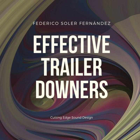 Effective Trailer Downers