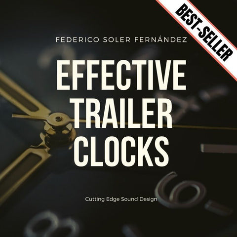 Effective Trailer Clocks