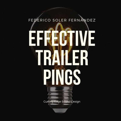 Effective Trailer Pings Cover