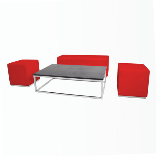 Expo Furniture Package 7