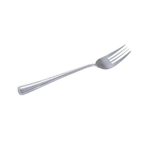 Classic Entree Fork