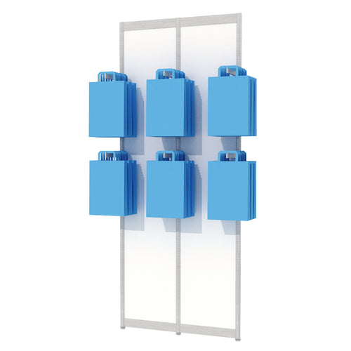 Hanging Display Brackets