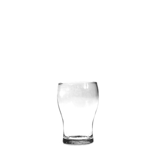200ml Beer Glass