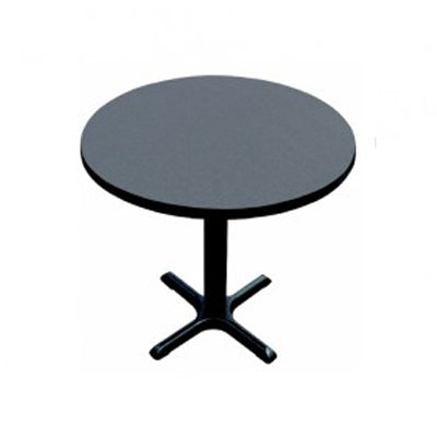70cm Round Café Table