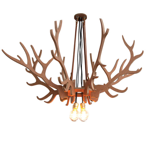 The Baratheon Chandelier