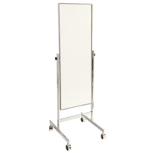 Cheval Dress Mirror