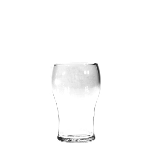 280ml Beer Glass