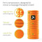 TriggerPoint Grid 1.0 Foam Roller - 13 in