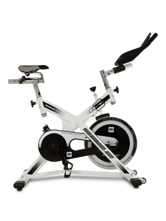 BH Fitness Indoor Cycleing Bike SB2.2 H9162 | Prosportsae