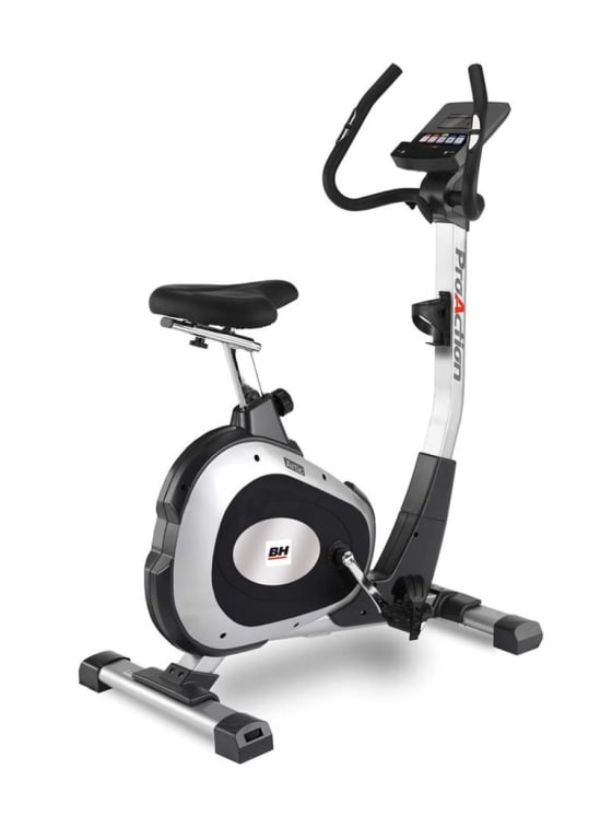 BH Fitness Cycle Artic Program H674B | Prosportsae