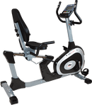 BH Fitness Cycle Artic Comfort Program H854B | Prosportsae