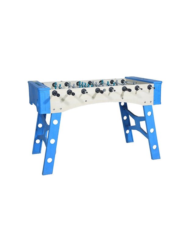 FAS Sky Outdoor Football Table UAE - Prosportsae.com