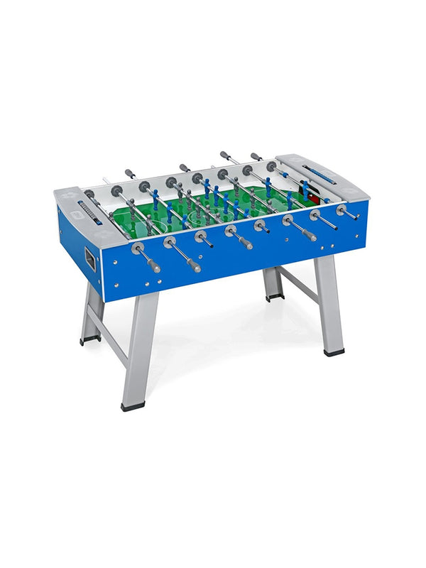 FAS Smart Outdoor Football table - Prosportsae.com