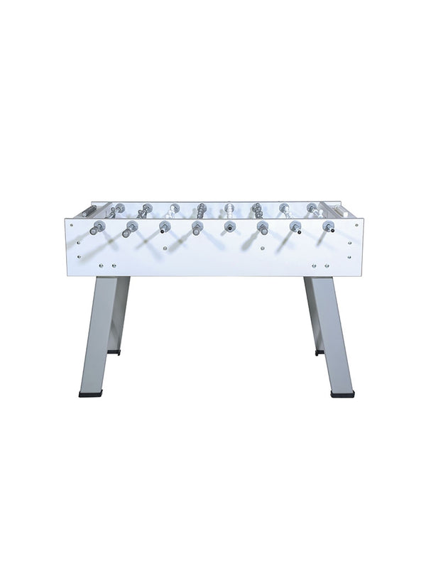FAS Fun Charme Football Table