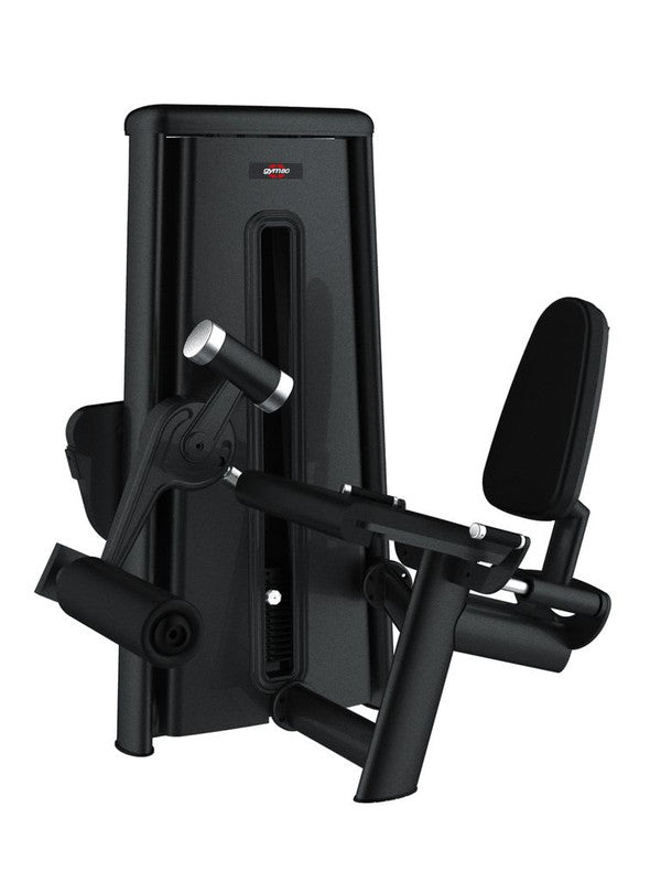 Gym80 Leg Extension Machine 3001 - Made in Germany | Prosportsae