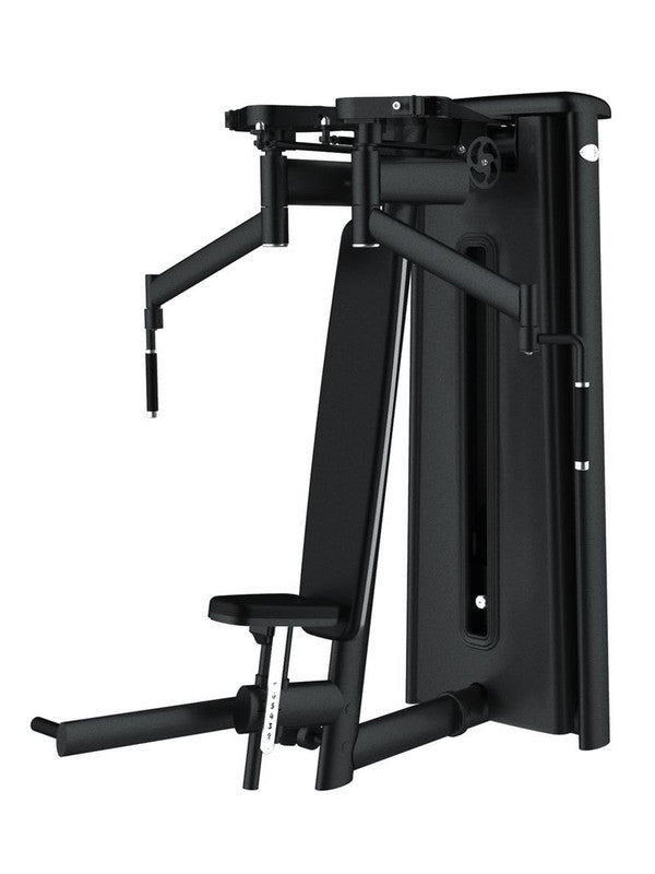 Gym80 Butterfly Machine With Hand Grip 3022 - Made in Germany | Prosportsae