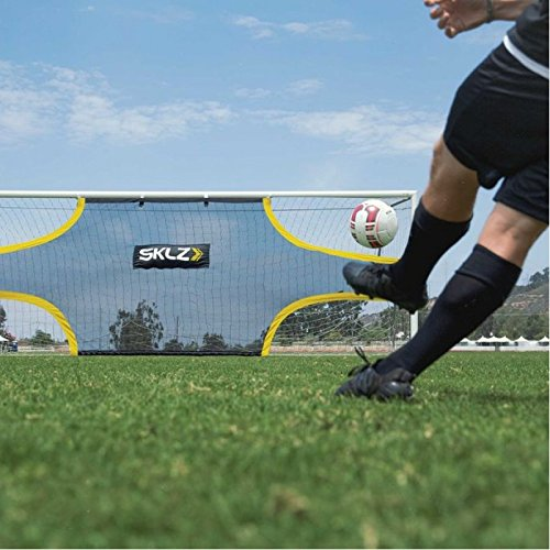 SKLZ Goalshot (No Retail Packaging) PRGT-SHOT-001
