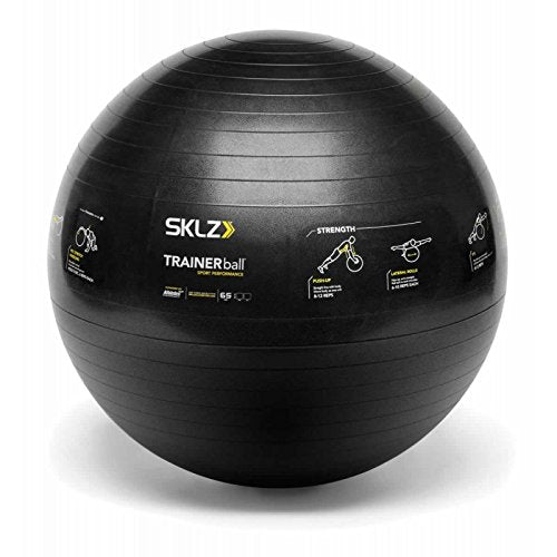 SKLZ Trainer Ball - 65cm Sport Performance