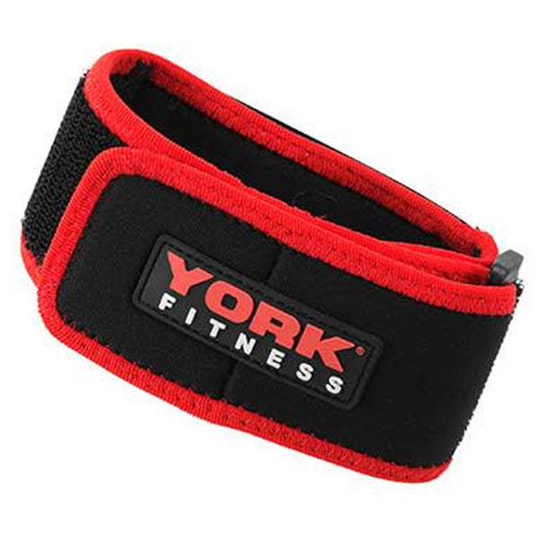 York Fitness Elbow Support