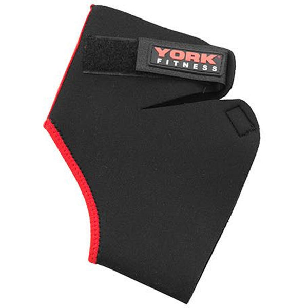 York Fitness Basic Ankle Support