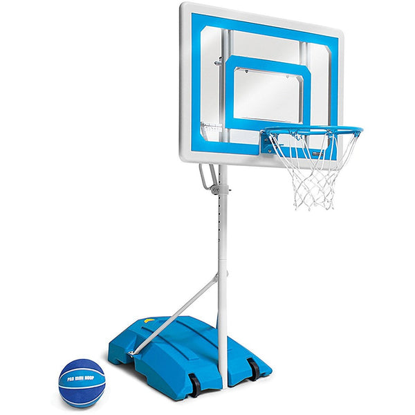 SKLZ Pro Mini Hoop System Poolside (HP01-POOL-01)