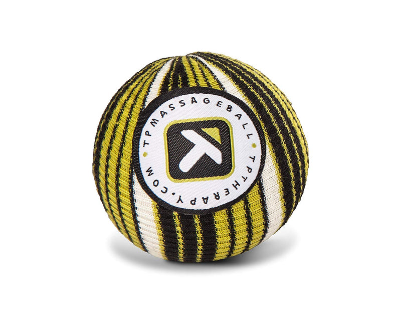 Buy TriggerPoint Massage Ball in Dubai 1