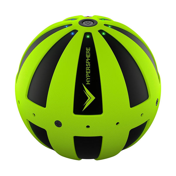 Hyperice Hypersphere Ball Green - Prosportsae.com