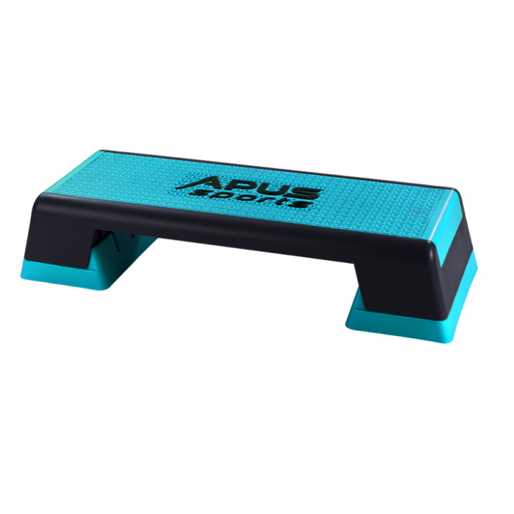 APUS Poland Premium Quality Adjustable Step