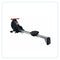 Basic Indoor Rower Machine | Model S | Prosports