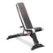 Marcy USA Adjustable Utility Bench | Marcy SB-670
