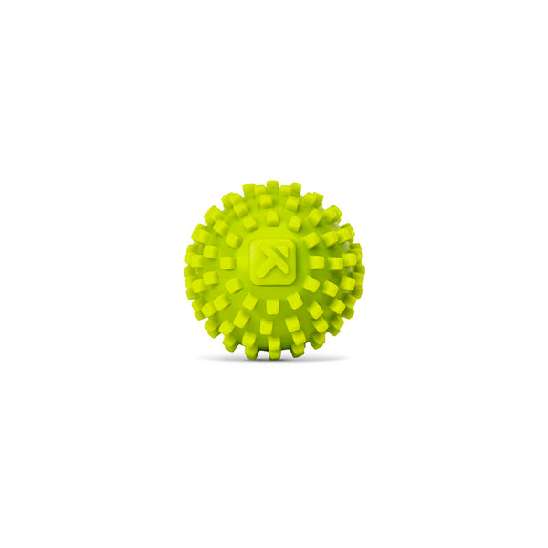 TriggerPoint MobiPoint Textured Massage Ball