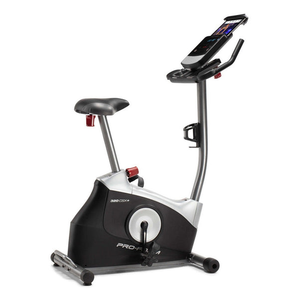 Proform Upright Bike 320 CSX+ | Prosportsae