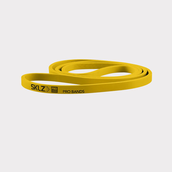 SKLZ Pro Bands (Light) APD-PBDLT-04