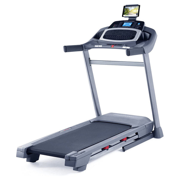 Proform Treadmill Power   595I | Prosportsae