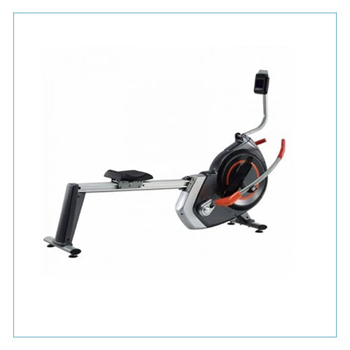 Indoor Rower Machine