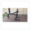 Powercenter Combo Bench with Leg And Chest Exercise Extension