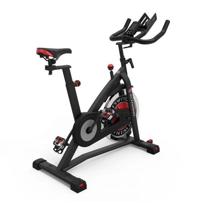 Schwinn IC7 Indoor Cycling Bike