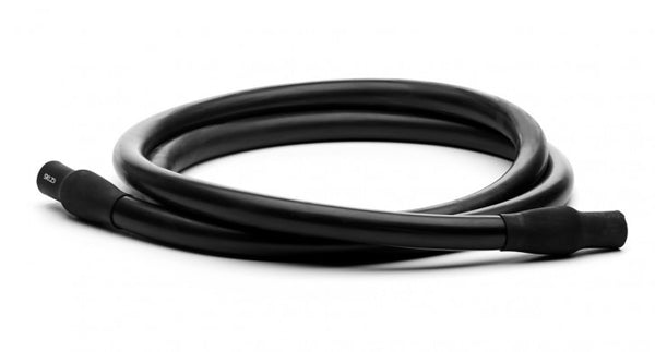 SKLZ Training Cable Extra Heavy - 90-100 lb