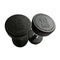 TA Sports Metal Olympic Spray Painted Premium Quality Weight Plates-Sold as Per Piece (2.5 to 20 KG) by Prosportsae