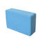 York Fitness Yoga Block