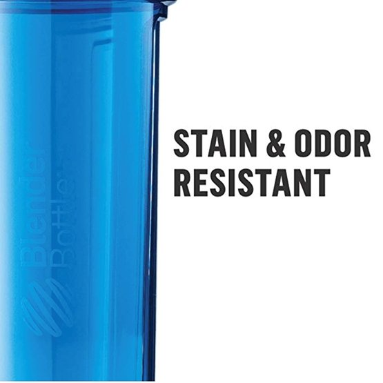 Blender Bottle Pro 28 OZ - Coral UAE - Prosportsae.com
