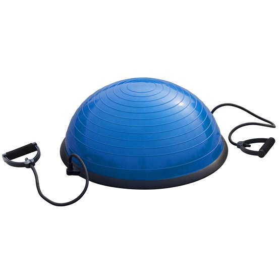 Pro Sports Balance Ball with Handles - Prosportsae.com