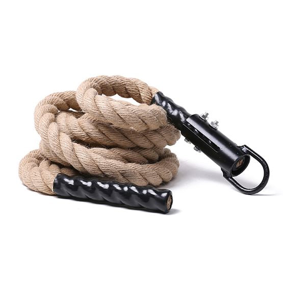 Buy Pro Sports Climbing Rope in Dubai 1
