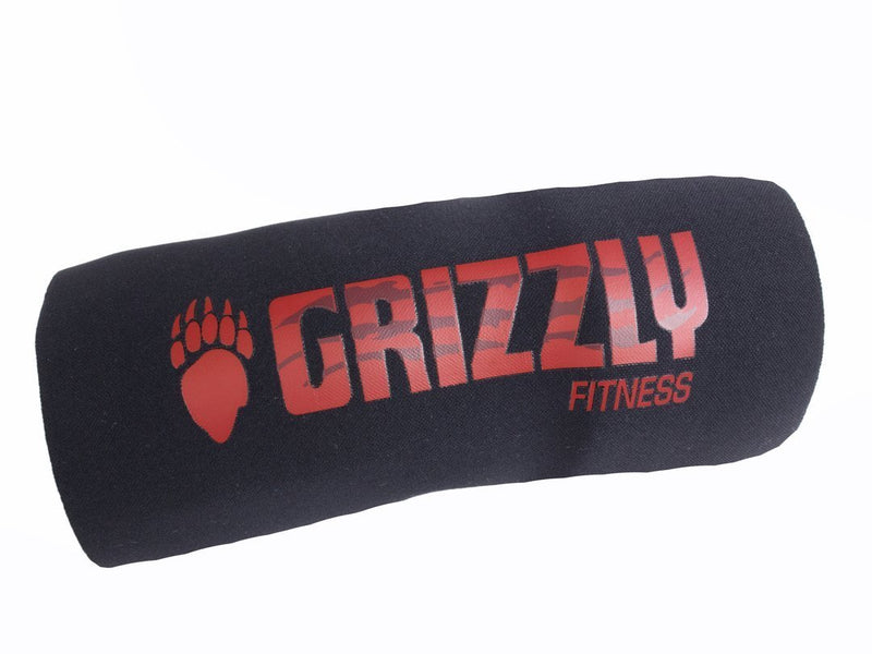 Grizzly Elbow Sports and Fitness Sleeve (Single) - Prosportsae.com